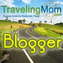 TravelingMom.com