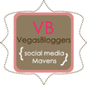 VegasBloggers